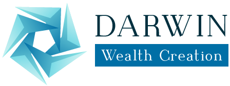 Darwin Wealth Creation